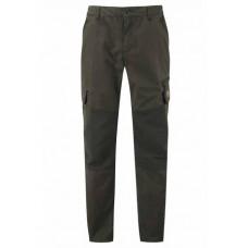 Панталон Akah Shooter