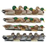Avian-x mallard decoys set