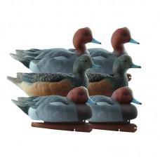 Avian-X Widgeon decoys