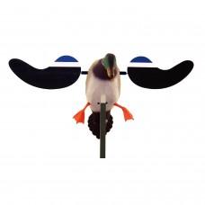 Мюре за патици с подвижни крила Baby MOJO Mallard Drake