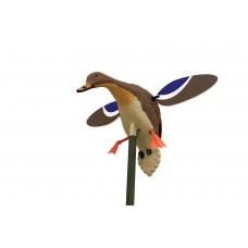 Мюре за патици с подвижни крила Baby MOJO Mallard Hen