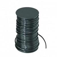 PVC Decoy Cord