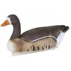 Storm Front™2 Floater White-Fronted Goose - Standard 4-Pack
