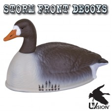 Storm Front™ White-Fronted Goose Shell - 12-Pack