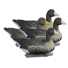 Full Size Goose Floater, Speck (4pk)