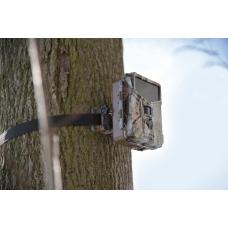 Ловна камера SNAP SHOT MULTI 8.0i HD