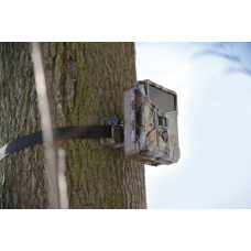 SNAP SHOT MULTI 8.0i HD