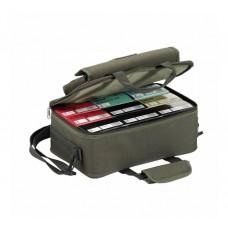 Fritzmann cartridge bag