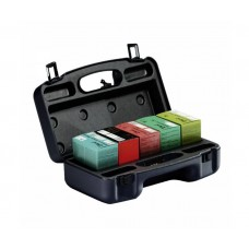 Cartridge case for 150 shotshells