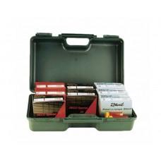 Fritzmann cartridge case for 200 shotshells