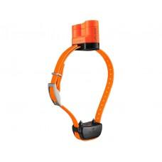 Garmin Delta Upland XC collar