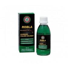 Солвент за барутни отлагания Robla Black Powder Solvent