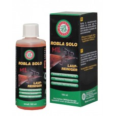 Robla Solo MIL Barrel Cleaner 100 ml