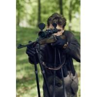 Двунога за стрелба Decoy Scandinavia
