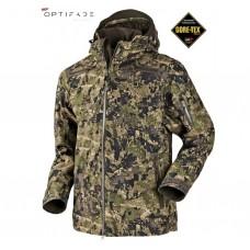 Harkila Stealth jacket