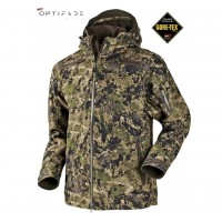 Harkila Stealth jacket