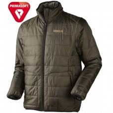 Harkila Arvik Reversible jacket Green/Optifade