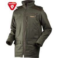 Harkila Metso Insulated jacket