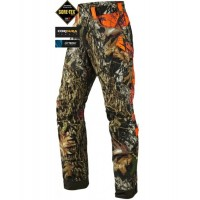 Harkila Pro Hunter Dog Keeper trousers