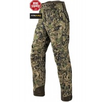 Harkila Q-fleece trousers