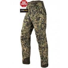Harkila Q-fleece trousers
