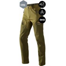 Harkila Agnar Hybrid trousers