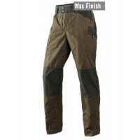 Harkila Mountain Trek active trousers