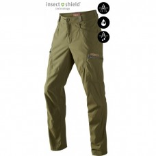 Harkila Herlet Tech trousers