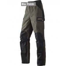 Harkila Dain trousers