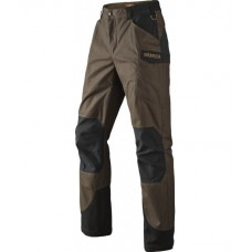 Harkila Gever trousers