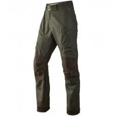 Harkila Metso trousers