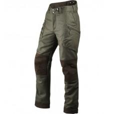 Harkila Metso Insulated trousers