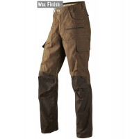 Harkila Hiker trousers