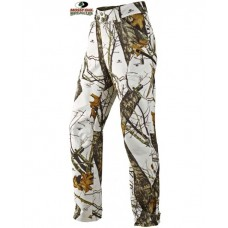 Harkila Cliff trousers