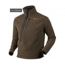 Пуловер Harkila - Nite