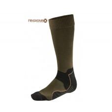 Чорапи Harkila Staika calf