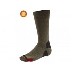 Harkila Big game compression short socks