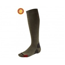 Harkila Big game compression long socks