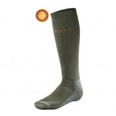 Чорапи Harkila DayHiker II дълги