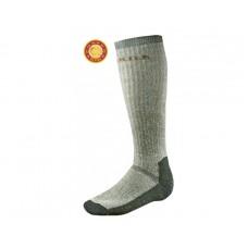 Harkila Expedition long socks