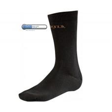 Harkila Coolmax II liner socks