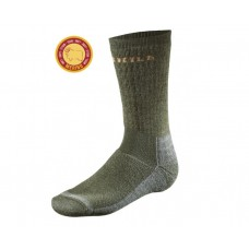 Чорапи Harkila DayHiker II