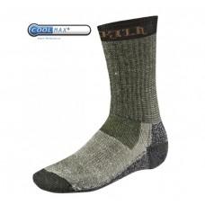 Harkila Coolmax midweight socks
