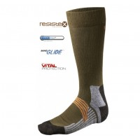 Harkila Trapper Master midweight sock