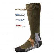Чорапи Harkila Trapper Master