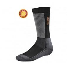 Harkila Trekking II socks