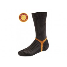 Harkila Mountain crew socks
