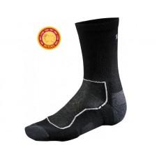 Harkila All season crew socks