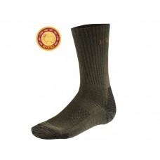 Harkila Stalker II socks