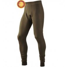 Harkila Nordkapp thermo underwear